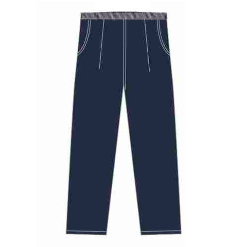 Goodwood PS | Elastic Back Trousers