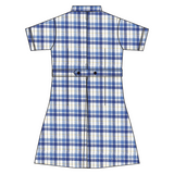 Goodwood PS | Summer Dress
