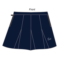 St Joseph's Norwood | Skirt (Culottes)
