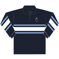 St Francis of Assisi | Rugby Top