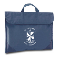 St Anthony's Edwardstown | Folio Bag