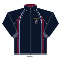 St Anthony's Edwardstown | Sports Jacket