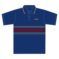 St Anthony's Edwardstown | Sports Polo