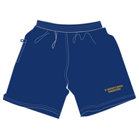 St Anthony's Edwardstown | Sports Shorts