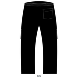 Thorndon Park PS | Cargo Pants