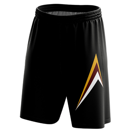 Cabra Dominican College | Soccer Shorts