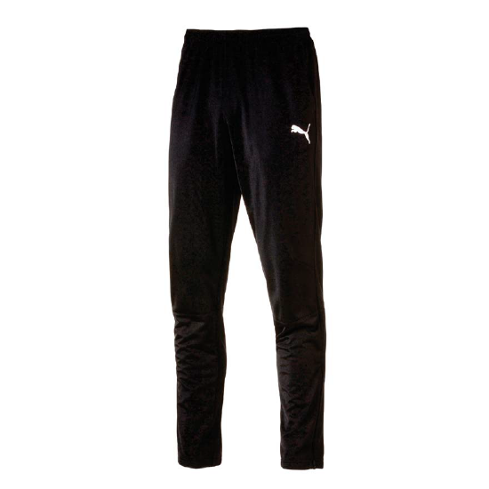 Campbelltown City SC | Tracksuit Pants