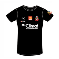 Campbelltown City SC | Training Jersey