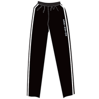 Errington SEC | Track Pants