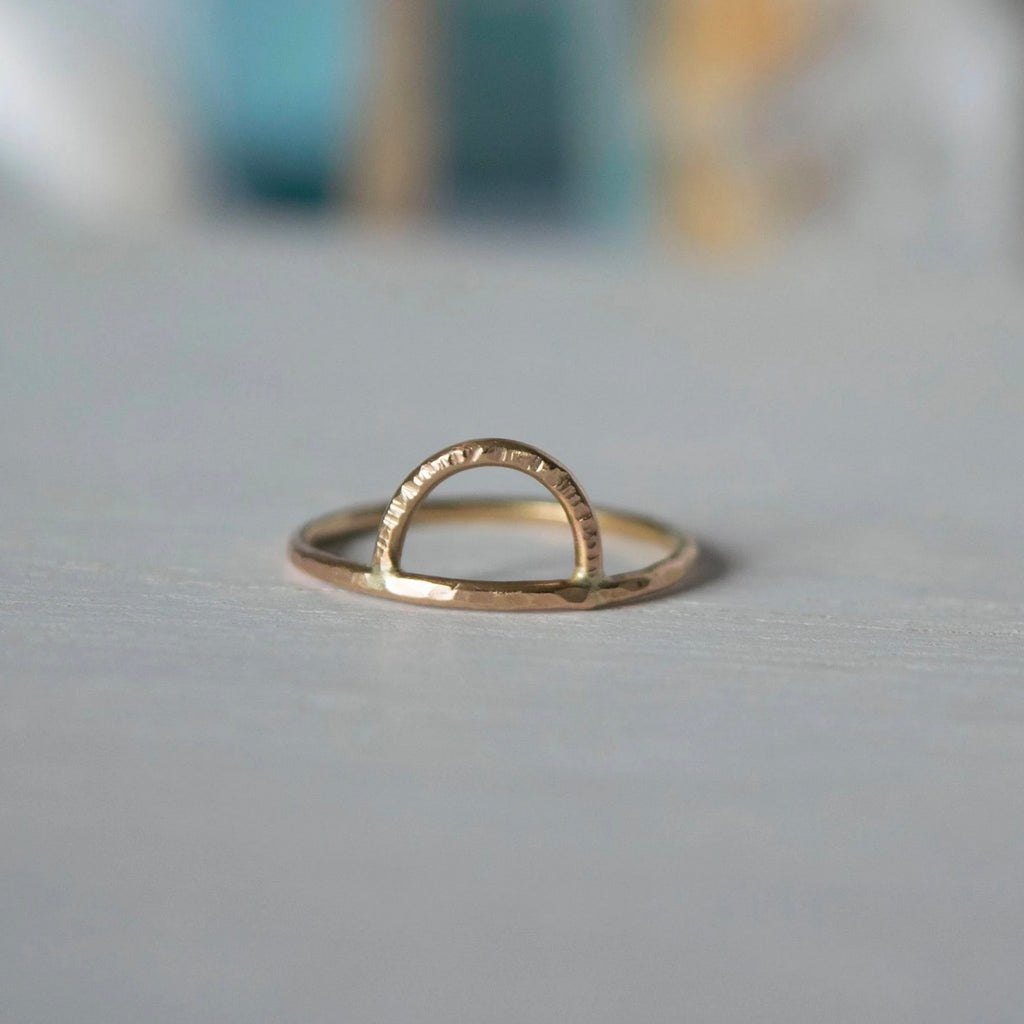 Sunrise Ring (7)