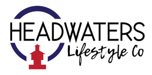 Headwaters Lifestyle Co