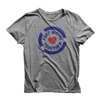 #FortWayneTogether Tee - Toddler & Youth