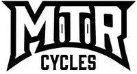 MTR Cycles