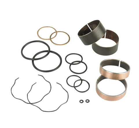 All Balls Racing Fork Bushing Kits