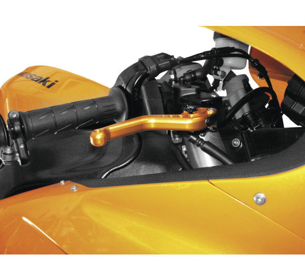 PSR Click-N-Roll Lever Brakes