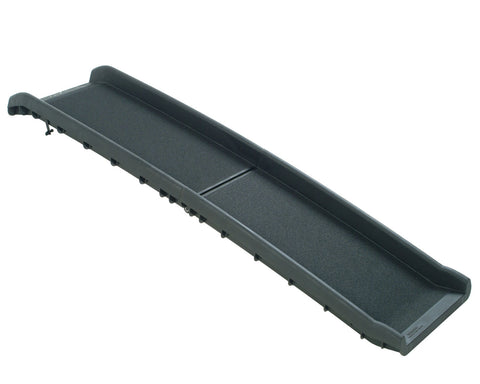 Solvit UltraLite Bi-fold Pet Ramp - Hunter K9 Gear