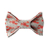 Maine Lobster Dog Bow Tie for small to large Doggie's - Hunter K9 Gear