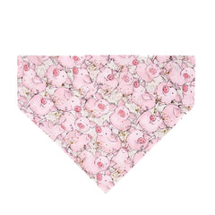 Miss Piggy - Dog Bandana - Hunter K9 Gear