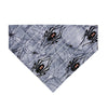 Spider Web Dog Bandana - Hunter K9 Gear