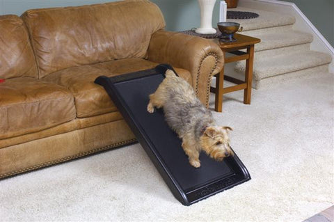 Solvit Smart Ramp Jr Pet Ramp - Hunter K9 Gear