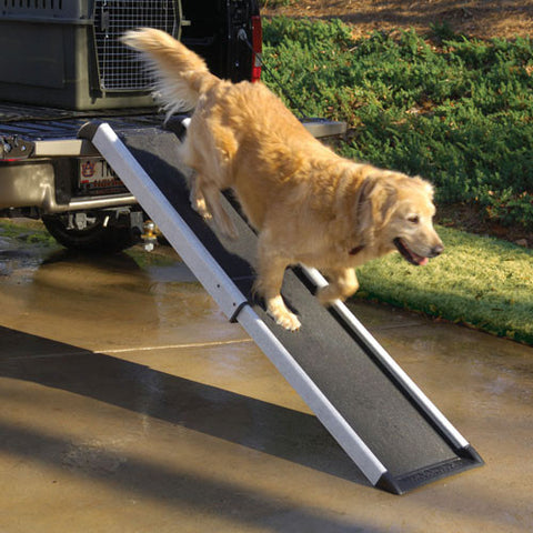 Solvit Smart Ramp Pet Ramp - Hunter K9 Gear