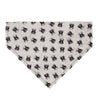 Spider Nation - Dog Bandana - Hunter K9 Gear