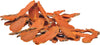 Doggie Sweet Taters | Chewy Sweet Potato Dog Treats, 2 sizes - Hunter K9 Gear