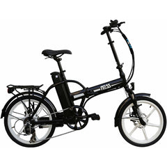 Image of Ness Rua 36V 350W Folding Electric Bike