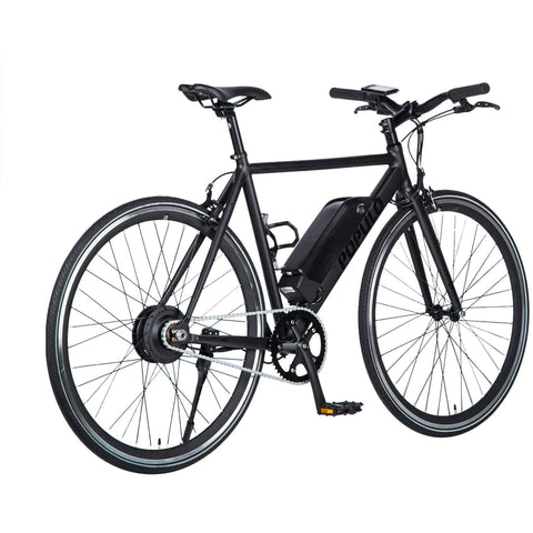 Populo Sport V2 36V 250W Electric Bicycle