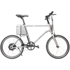 Image of Surface 604 Yunbike C1 Urban Commuter Electric Bicycle