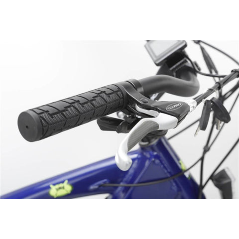 Bat-Bike Bat Cruiser 36V 500W Electric Bike