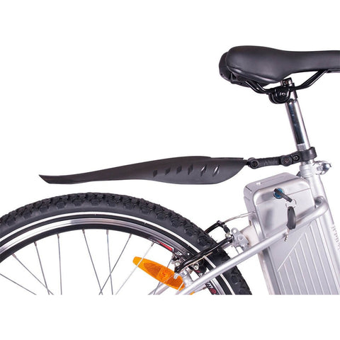 X-Treme Sierra Trails 24V Electric Mountain Bike (LOWEST COST EBIKE) - Chargd Electric Bikes