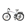 Image of Shocke Bikes Spark 350W Electric Bike - Chargd Electric Bikes