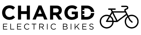 Chargd Electric Bikes