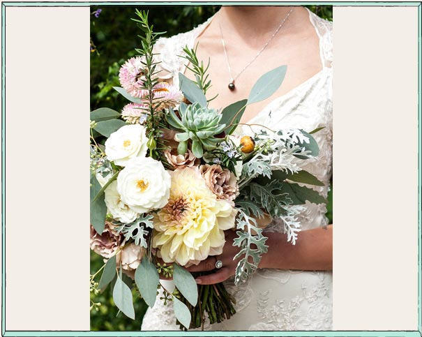 floreat-wedding-flowers-2