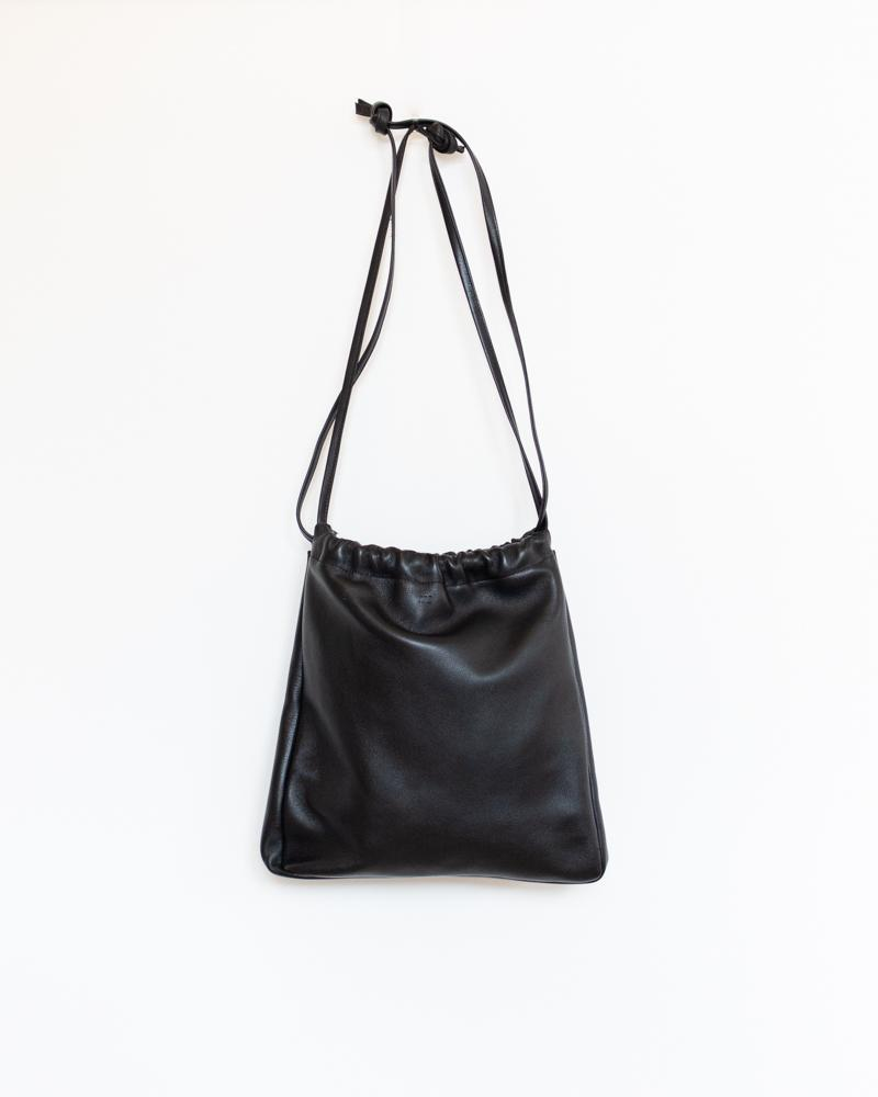 Cortina Drawstring Bag