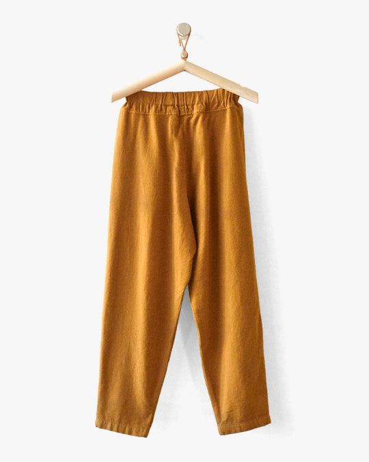 Carpenter Pants in Khaki