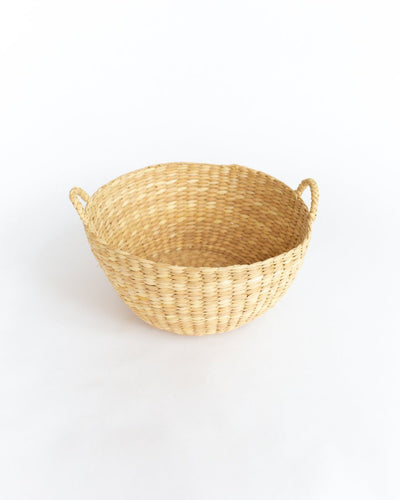 Giving Basket