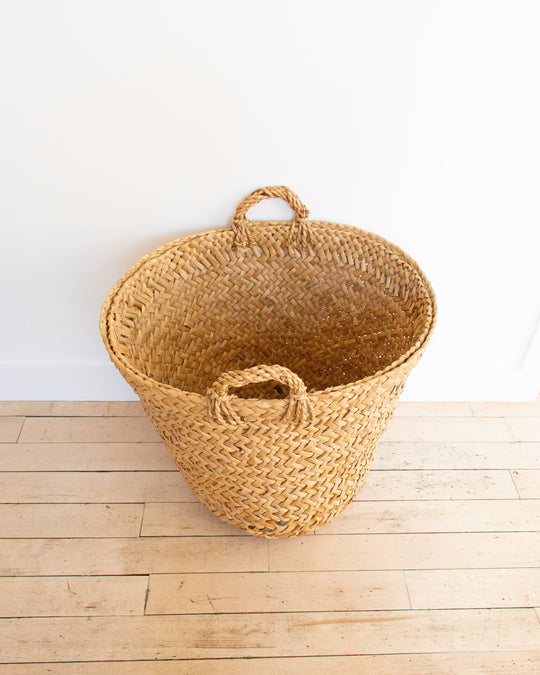 Taylor Basket Medium