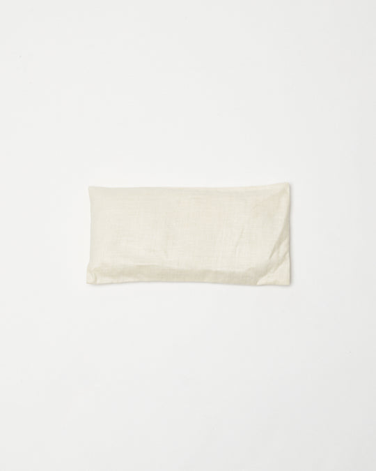 Ahimsa Eye Pillow