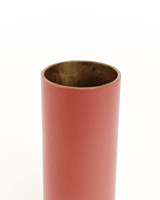 Small Cylinder Candlestick