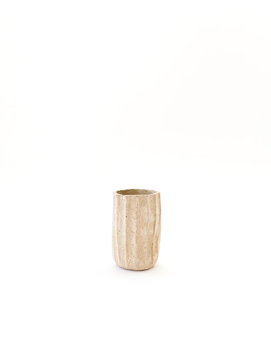 Shore Vase Extra Small