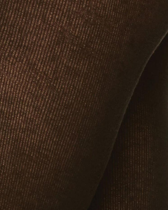 Alice Black Cashmere Tights