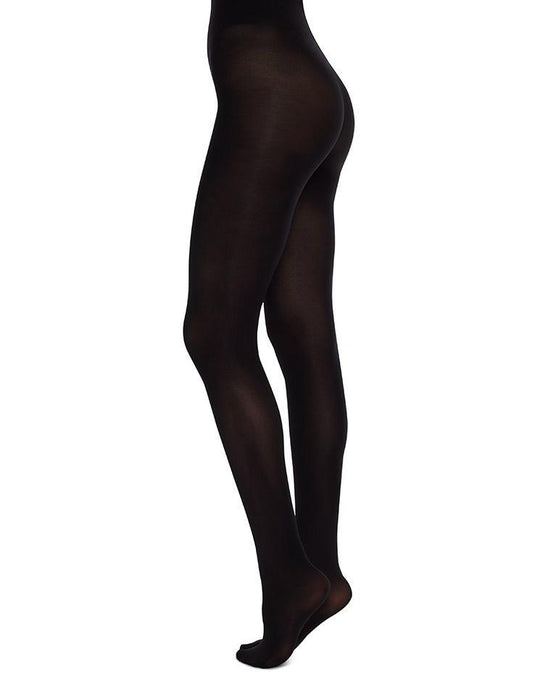 Olivia Tights in Black