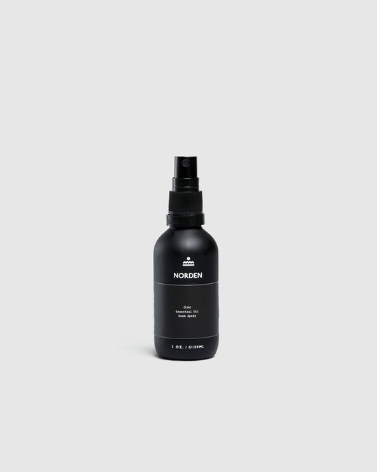 Ojai Room Spray