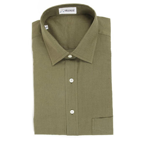 Aramis Mens Shirt S34055