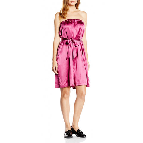 Armani Collezioni ladies dress NMD40T NM301 855