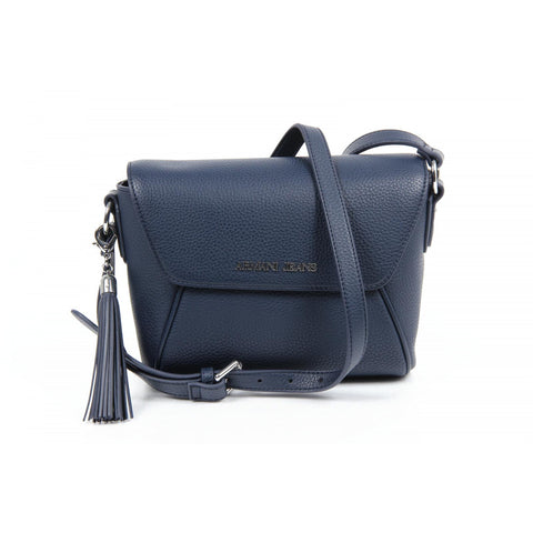 Armani Jeans ladies shoulder bag C5228 Q9 G8