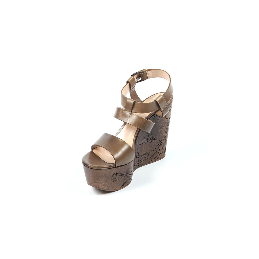 Casadei ladies sandals 4866C