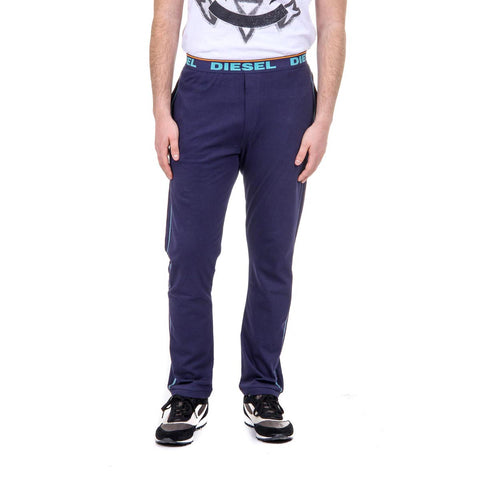Diesel Mens Sweatpants UMLB-MASSI-J 00SERA 0GAGK 8AT